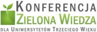 Konferencje Zielona Wiedza